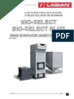57605-02_BIOSELECT-35-65