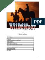 132374943-WilD6West-pdf