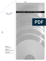 Section 3.pdf
