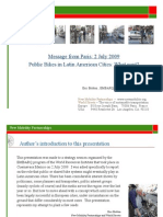 EmbarQ-PBS - Presentation-2July09
