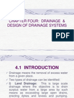 ppt on drinage system.ppt