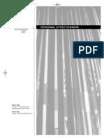 Section 4.pdf