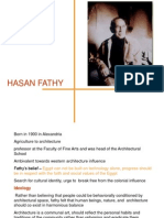 Hasan Fathy