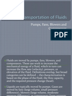 Transportation of Fluids.pptx
