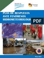 Anexo 1 Documento Plan Ante Fenomenos Hidrometeorologicos 2013_02