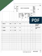 В616-541.00-002Р sheet 6 eng.doc