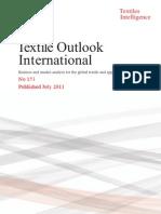 TextileOutlookInternational_Issue_151.pdf
