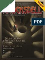 Knockspell 04