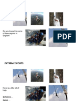 extremesports-100326022852-phpapp01