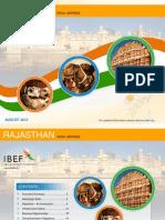 Rajasthan - August 2013