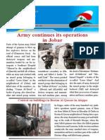 No 217-Newslettr Daily E 27-8-2013