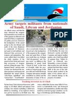 No 223-Newslettr Daily E 2-9-2013