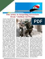 No 224-Newslettr Daily E 3-9-2013