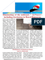 No 226-Newslettr Daily E 5-9-2013