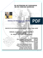 Manual de Laboratorio de Fisica
