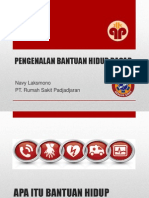 bantuanhidupdasar-130309201400-phpapp02