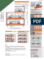 BASEMENT PARKING .pdf