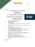 PAHANG-MATEMATIK-K1-2-SKIMA-SPM-09