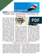 No 236-Newslettr Daily E 15-9-2013