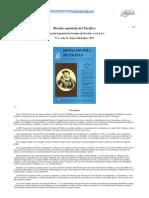 Articulos Sobre Expedicion Pedro de Quiros