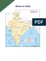 Mines in India.docx