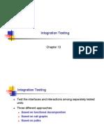 14-IntegrationTesting - 14-IntegrationTesting