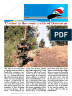 No 242-Newslettr Daily E 21-9-2013