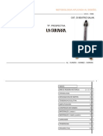 evolucion guitarra.pdf