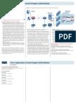 Cisco ACE.pdf