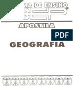 apostila_de_geografia[2] jAPÃO