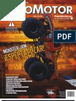 Revista Puro Motor 12