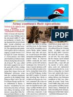No173-Newslettr Daily E 14-7-2013