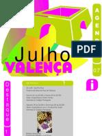 ValençaJulho