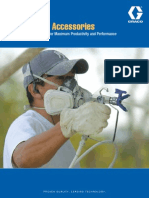 Graco-Airless Accesories.pdf
