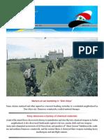 No174-Newslettr Daily E 15-7-2013