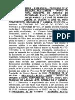 off086.pdf