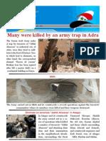 No181-Newslettr Daily E 22-7-2013
