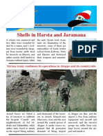 No196-Newslettr Daily E 6-8-2013