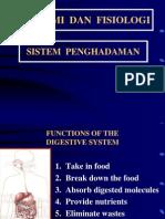 Sistem Pencernaan.pptedit