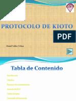 protocolodekioto-111104124647-phpapp01