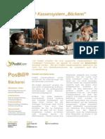 Datenblatt_PosBill_Bäckerei_DE