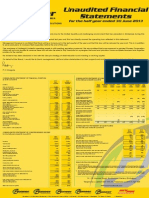 PION Unaudited results for HY ended 30 Jun 13.pdf