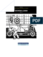 eBooks ISO9001 2008_Part2