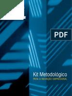Kit Metodologico Para a Inovacao Empresarial