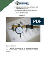 G 2 METROLOGIA.pdf