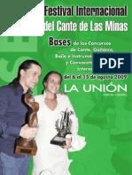 Bases_Cante_de_las_minas_091