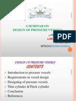 Mtech Seminar