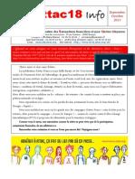 attac18 info 2013 sept-oc.pdf