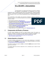 wrt54gx_guia_practica