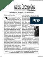 Article Xingu